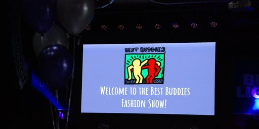 Miami University Best Buddies Fashion Show 2019