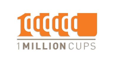 InnovateHER KC Takes Over 1 Million Cups!