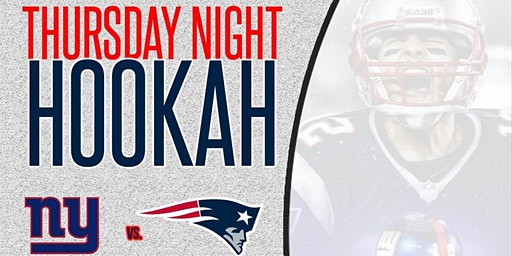 Game Night Thursday @Sahara Hookah Lounge