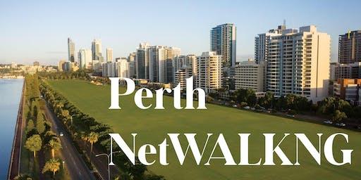 Perth NetWALKING