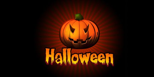Halloween saveur latine
