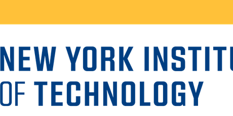 NY Metro InfraGard & NYIT L.I. NIST CSF Incident Response & Crisis Comm. tickets