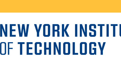 NY Metro InfraGard & NYIT L.I. NIST CSF Incident Response & Crisis Comm.