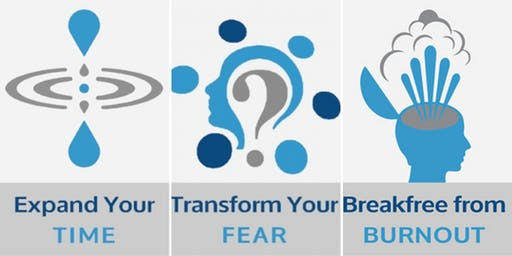 Breakthrough Wellbeing Virtual Summit