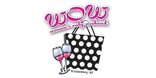 Women's Only Weekend Wine & Cheese Tasting - New for 2019!