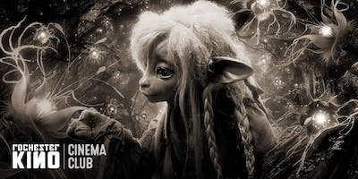 The Dark Crystal (Matinee)