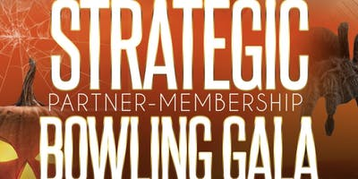 Strategic Bowling Gala-Members only