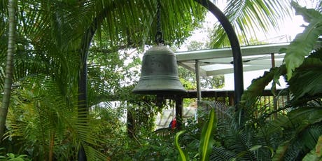Official unveiling of Poland's Bells of Happiness at Faber Peak Singapore tickets