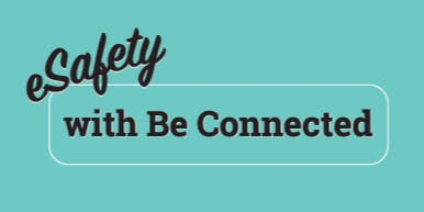 Be Connected: Safer online shopping and banking webinar @ Devonport Library