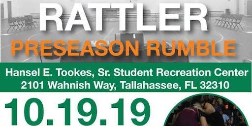 Rattler Preseason Rumble