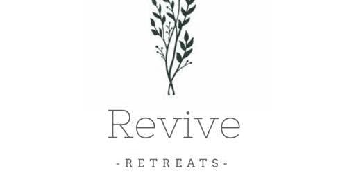 Revive Retreats - Mums and Bubs Retreat