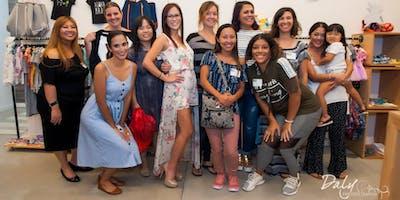Corvallis, OR - MOB Super Meetup w/ Eugene & Salem Chapters