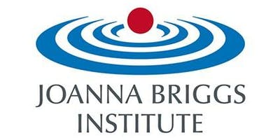 JBI Comprehensive Systematic Review Training Program-ADELAIDE-February