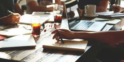 Perth Writers Weekly Writing Session