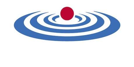 JBI Clinical Leadership Workshop - ADELAIDE-June tickets