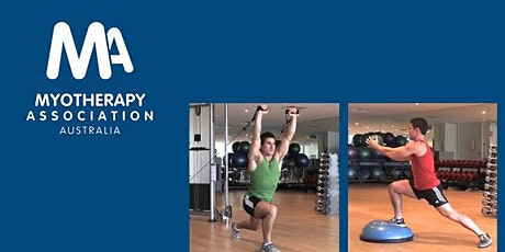 MASTERING SHOULDERS: SIMPLIFYING THE COMPLEX (Shepparton) tickets