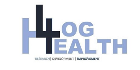 TBC (Health and Social) Care provider development workshop tickets