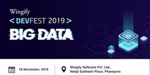 Wingify Devfest 2019
