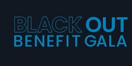 Scholarship Black Out Gala tickets