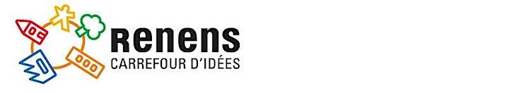 Image pour Remise des Prix Innovation by Design Challenge 2019