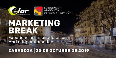 Experiencias inspiradoras en Marketing Automation entradas