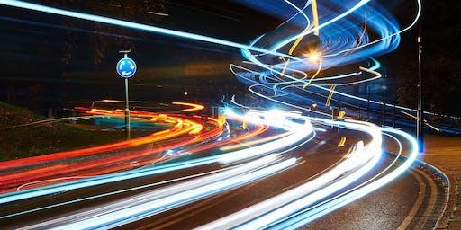 External Webinar - Managing Transmission Network Reliability