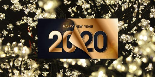 CENONE 2019 IN STILE AD AVELLINO, NEW YEAR EVE 2020
