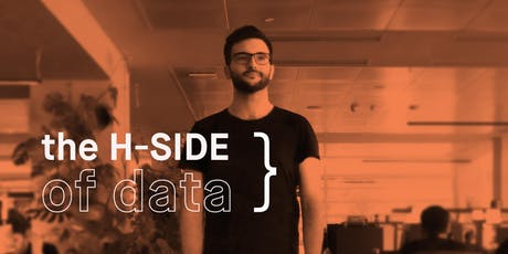 the H-SIDE of data biglietti