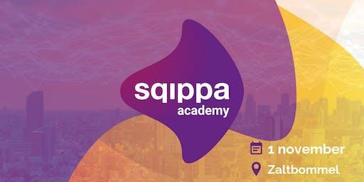 Sqippa Academy 2019
