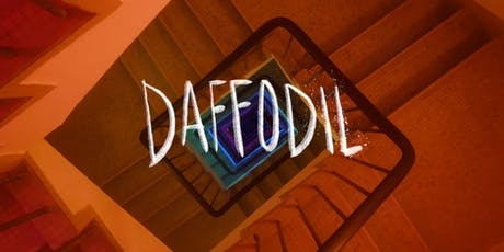 """Daffodils"" Short Film Private Screening 短片放映 tickets"