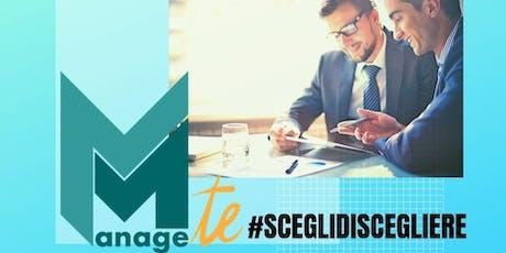 Manage_Te Recruiting Day biglietti