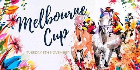 Melbourne Cup at The Cow tickets