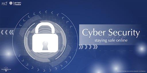 Einführung Cyber Security