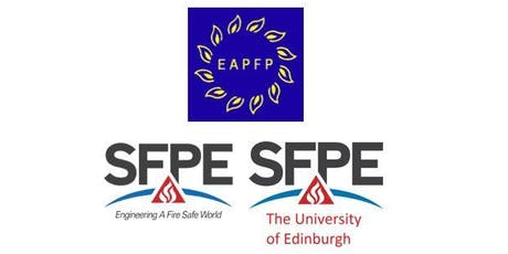 European Association for Passive Fire Protection Seminar tickets