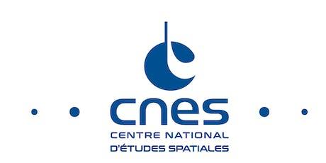 """Conférence """"Le CNES et les PME. Un pari sur l'innovation spatiale"""" billets"""