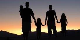 Fantasiereise zu den Eltern Deiner Innenwelt mit Angelo Fumarola