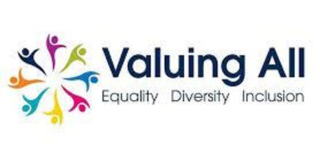 Annual Equality, Diversity and Inclusion Conference tickets