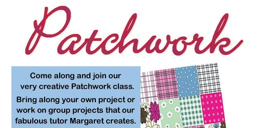 Patchwork Group