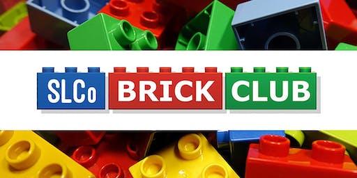 Brick Club (Edinburgh)