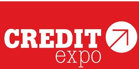 Credit Expo Belgique billets