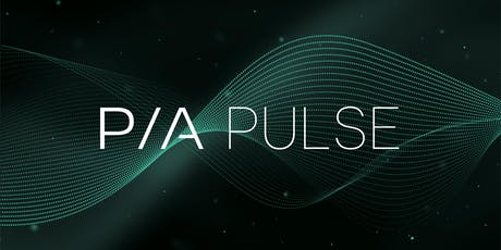 PIA PULSE Hamburg Tickets