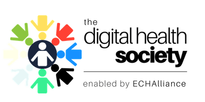 Digital Health Society Summit