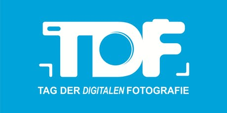 Tag der digitalen Fotografie Tickets