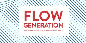 How to Risk Big and Never Lose - Flow Generation Book...