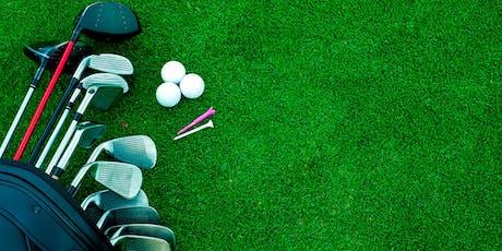 ELLE GOLF CUP @Golf du Château de la Bawette billets