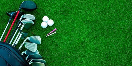 ELLE GOLF CUP @Golf du Château de la Bawette
