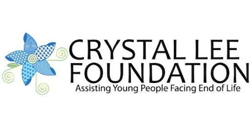 Music at the Merrijig Inn - Crystal Lee Foundation