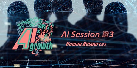 AI4Growth - Session 3 tickets