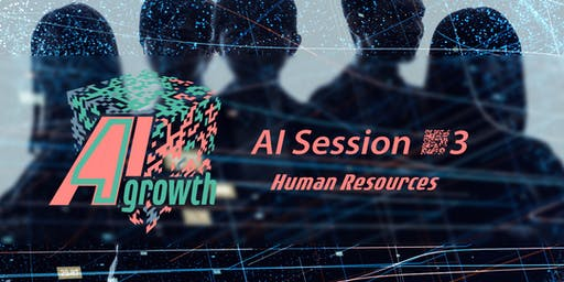 AI4Growth - Session 3
