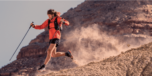 Rock for Runners Pt. II with Joe Grant